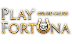 logo-playfortuna